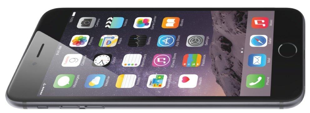 iPhone-6plus-liegend