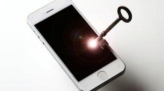 US-Bundesstaat will gegen Smartphone-Verschlüsselung vorgehen – Tim Cook verteidigt Strategie
