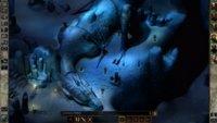 Icewind Dale: Enhanced Edition für PC und Mobile-Geräte angekündigt (Video)