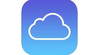 iCloud: Organisationsprobleme halten Entwicklung zurück