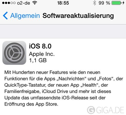 ios-8-download-da
