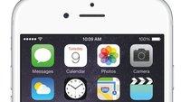 iOS 8: 30 Tipps und Funktionen für iPhone und iPad