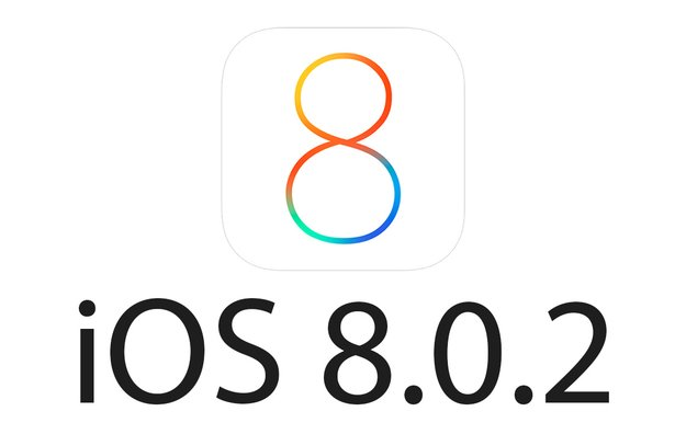 iOS 8.0.2 veröffentlicht: Neuerungen im Überblick