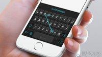 Die besten iOS 8-Tastaturen im Überblick