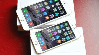 iPhone sahnt ab: Apple macht 92 Prozent der Gewinne auf Smartphone-Markt