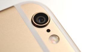 iPhone 6 Kamera – so funktioniert die Kamera des Smartphones