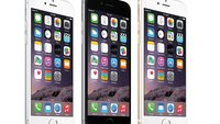iPhone 6: Samsung und HTC verulken Apple
