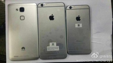 iphone-6-plus-vs-huawei-ascend-mate-7-6