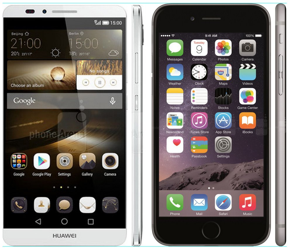 iphone-6-plus-vs-huawei-ascend-mate-7-maße2