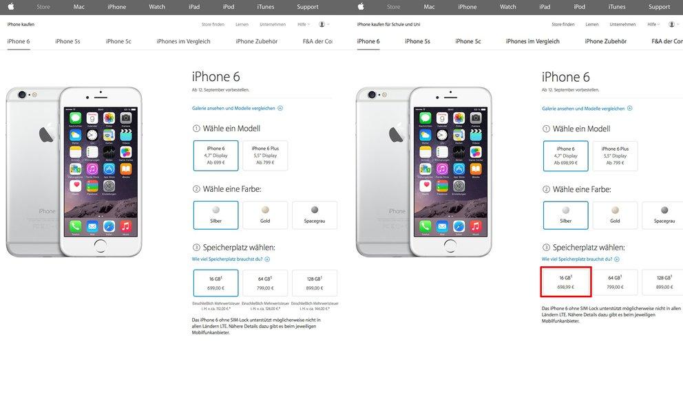 iphone-6-preisvergleich