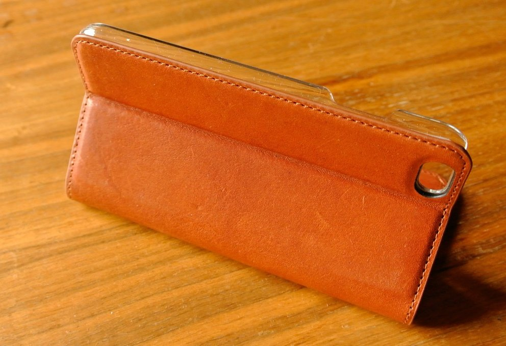 iphone-case-caseual-leather