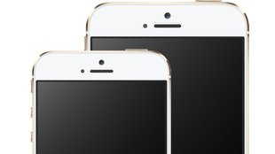 iPhone 6 und iPhone 6 Plus: Verkaufsstart am 19. September