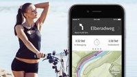 iPhone 6: Fahrradhalterungen im Überblick