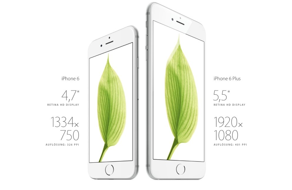 iphone_6_displays