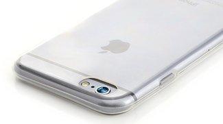 iPhone 6: Hüllen stürmen Verkaufscharts bei Amazon
