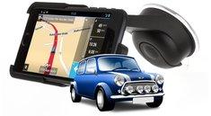 iPhone 6: KFZ-Halterungen fürs Auto verfügbar