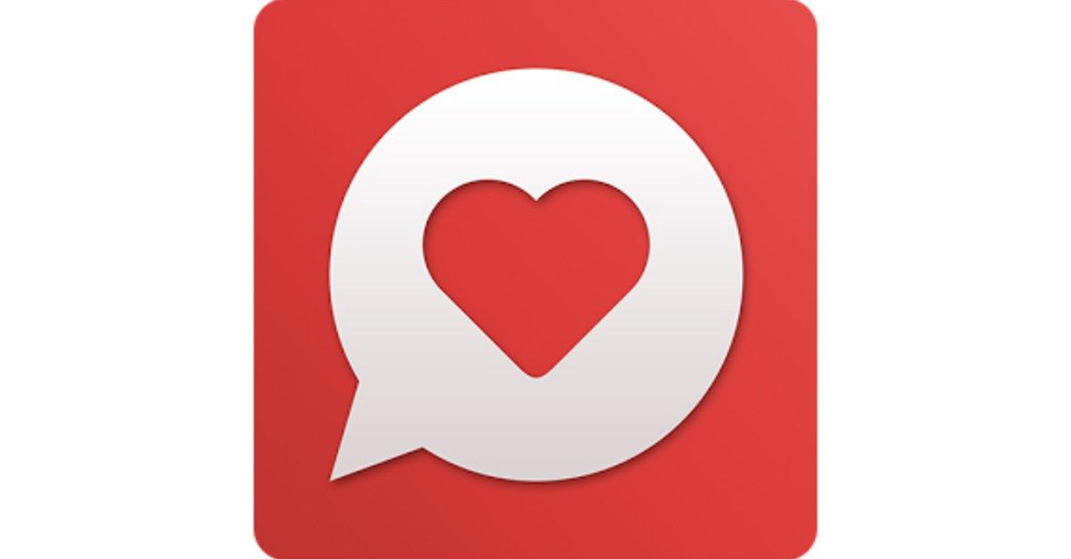 dating apps deutschland Oberursel
