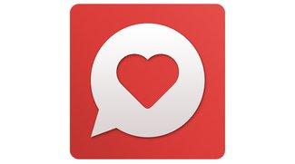 Jaumo: Dating-App aus Deutschland