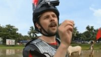 """Joko gegen Klaas heute im Live-Stream und TV bei Pro7: Highlight-Show vom """"Duell um die Welt"""""""