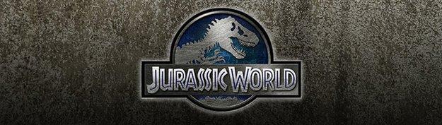 Jurassic World: Regisseur teasert bekanntes Set-Detail