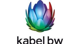 Kabel BW Störung und Ausfälle bei Telefon, Internet und TV online melden oder prüfen