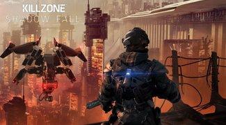 Killzone – Shadow Fall: Drei neue Gratis-Maps erschienen