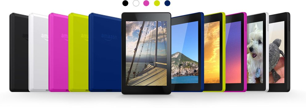 kindle-fire-hd-6-7