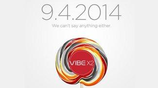 Lenovo Vibe X2: Hersteller trollt Apple und lässt auf Android L-Gerät hoffen