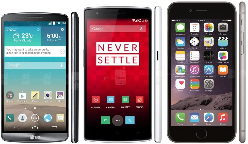 lg-g3-oneplus-one-iphone-6-plus-size-comparison