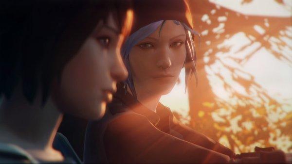 Life is Strange: Episoden-Spiel soll Anfang 2015 beginnen