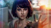 Life is Strange: Release-Plan der Episoden bekannt gegeben