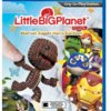 LittleBigPlanet Vita: Exklusive Marvel Super Hero Edition erscheint im November