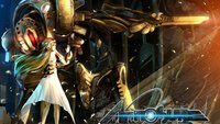 Ar nosurge - Ode to an Unborn Star Test: Die interaktive Space Opera mit viel Fanservice