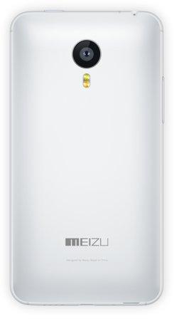 meizu-mx4-rückseite