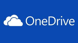 OneDrive: Microsoft verdoppelt Gratis-Speicher