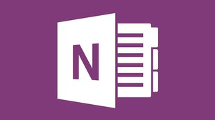 OneNote: Microsoft spendiert OCR-Funktion