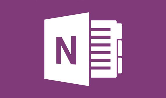 OneNote: Microsoft spendiert OCR-Funktion