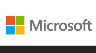 Falscher Anruf von Microsoft: Auch 2017 eine Gefahr
