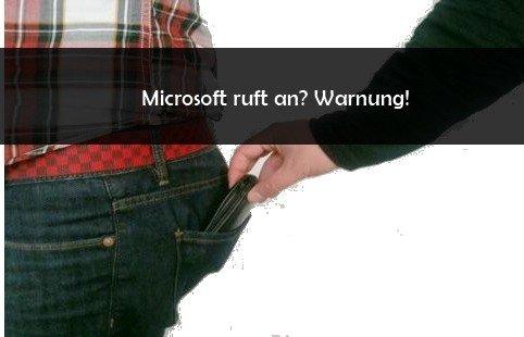 microsoft-warnung