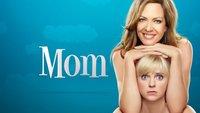 Mom im Online-Live-Stream & TV: heute Abend auf Pro7