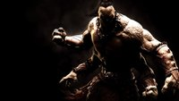 Mortal Kombat X: Erscheinungstermin und Pre-Order-Bonus enthüllt