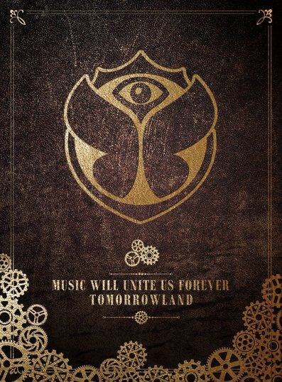 music-will-unite-us-forever