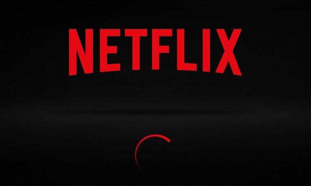 """Netflix: Offline-Modus """"wird nie kommen""""; Amazon will Support ausbauen"""