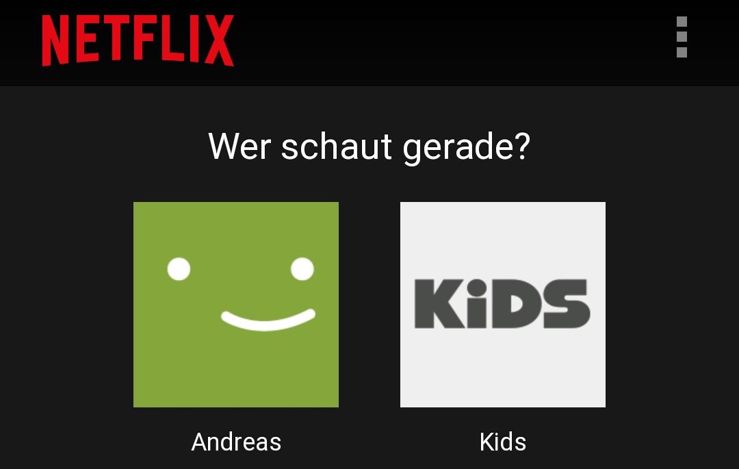 Netflix Programm Deutschland
