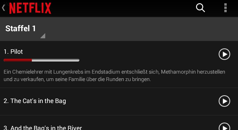 netflix-fuer-android_4