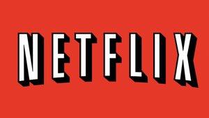 Netflix für Android