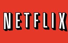 Netflix: Offline-Modus –...