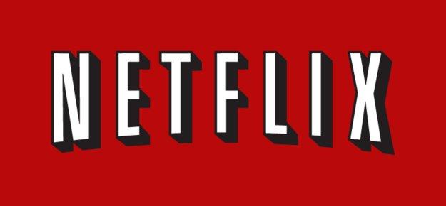 Netflix prophezeit das Ende des klassischen Fernsehens