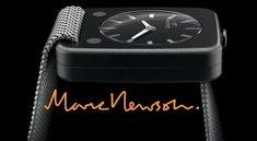 Marc Newson: Der neue Apple-Designer und seine Arbeiten