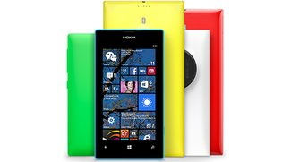 """Microsoft wird auf Markennennung """"Nokia"""" verzichten (Gerücht)"""